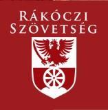 http://bighb-web.sharepoint.com/siteimages/_t/rakoczi_jpg.jpg
